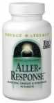 Source Natural Aller-Response
