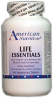 americanNutrition_vitamins