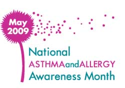 nationalAllergyMonth