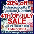 140x140-July-Sale