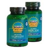 cn-Acetyl-L-Carnitine