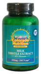 CN-Milk-Thistle-Extract-200mg-240Vcaps