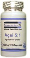 NRx-Acai-Extract