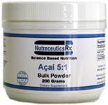 NRx_Acai_200g-Powder