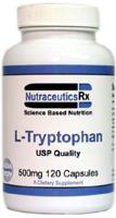 NRx_L-Tryptophan_500mg_120caps