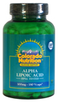 CN-Alpha-Lipoic-Acid-300mg-180Vcaps