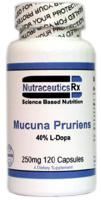 NRx_Macuna_Pruriens-250mg_120caps