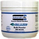 NRx_Orac_powder_200g
