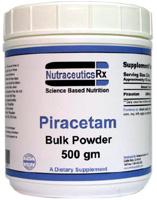 NRx_Piracetam-500g
