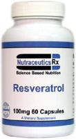 NRx_Resveratrol_100mg_60caps