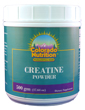 CN-Creatine-Powder-500gm