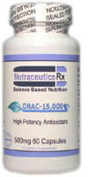 NRx-ORAC-15000-High-Potency-Antioxidant-500-mg-60-Caps