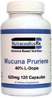 NRx_Mucuna_Pruriens_625mg_120caps
